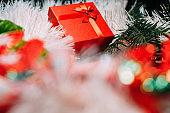 Merry Christhmas