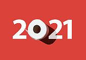 2021: Year of Bullshit