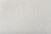 Textile canvas background Linen structure texture backdrop