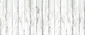Bright wooden background Wood texture white colored
