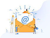 Email marketing, Internet chatting, 24 hours support. Get in touch, initiate contact, contact us, feedback online form