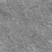 The sharp edges of the rocky walls of natural stone.Texture or background