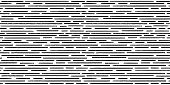 Hand-drawn black and white seamless texture with dashed strokes. Vector repeat pattern.