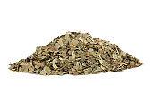 Ash Herb Leaves Herbal Medicine