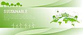 20200215_Ecology_info Banner