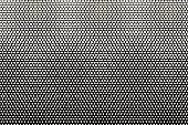 Grunge Halftone Background, backdrop, texture, pattern overlay. gradient graphic