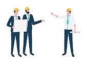 Time management. Effective marketing strategies. Modernizing business process