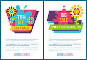 Best Sale 70 Advertisement Spring Sale Web Pages