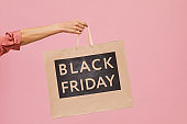 Black Friday time in the shop