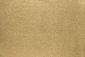 gold glitter sparkle texture background