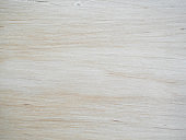 Tree structure close-up. The texture of the processed wood. White board. Polished wood