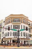 Punta Gorda, Florida, United States of America USA