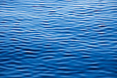 Sea ripple water. Waves as nature texture background