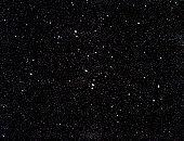 Virgo Cluster II