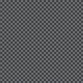 Transparent grid