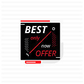 Square with best sale offer