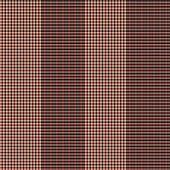 Christmas Glen Plaid Tartan Seamless Pattern