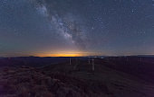 Star - Space,Star Shape, Space, Galaxy, Star Field
