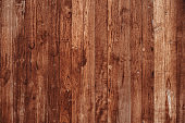 real wood floor, red hardwood wooden texture nature image background.