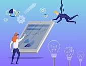 Safe Idea Analysis Creative Virtual Management