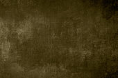 Grunge brown background