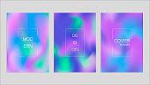 Minimal abstract vector