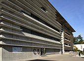 "Faculty of Sciences of the University of Lisbon, C8 Departments of Physics and Chemistry, ""Cidade Universitária"" campus, Lisbon, Portugal"
