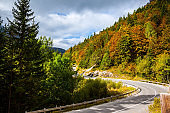 Slovenia. Europe