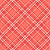 pink checkered background, seamless pattern. vector