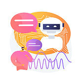 Artificial neural network training vector concept metaphor