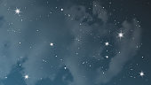 StarrySky-09