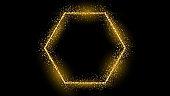 GoldGlitter-06
