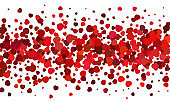 ValentinesDay-11