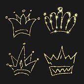 Crown-09