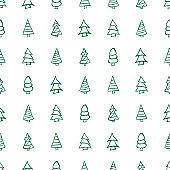 ChristmasTree-81