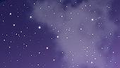 StarrySky-10