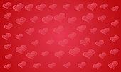 ValentinesDay-19