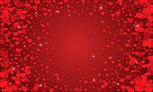 ValentinesDay-10