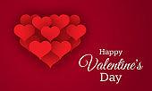 ValentinesDay-18