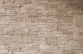 brick wall texture and background.