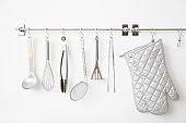 Kitchen ladle