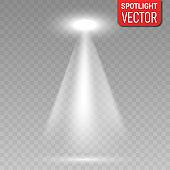 0799_spotlight