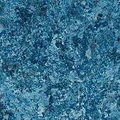 Granite texture, blue granite surface for background, material for decorative texture, interior design.