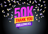 Thank you 5K followers.