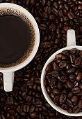 Coffee is my survival juice