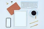 The best equipment to start a blog