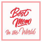 Best Mom Inscription 6