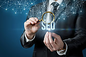 The Concept Of Search Engine Optimization.