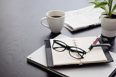 Business Items for Working from Home