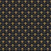 Vector background pattern. Seamless geometric pattern: for fabric, tile, interior design or wallpaper. Background image texture